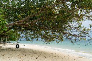 Best Beaches in Thailand- Phuket