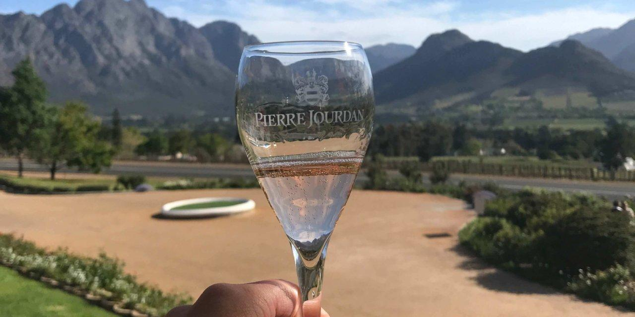 The Perfect Private Cape Winelands Tour | Cape Winelands One-Day Itinerary