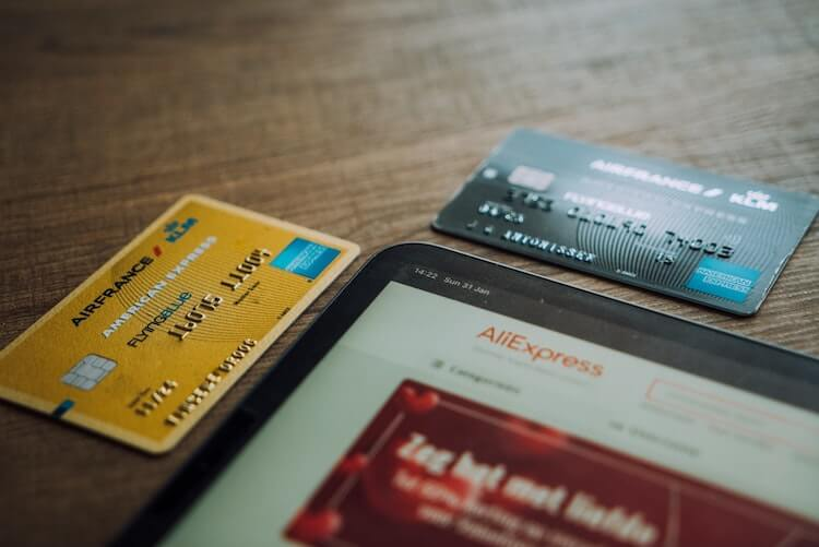 Best Credit Cards for Wedding Planning