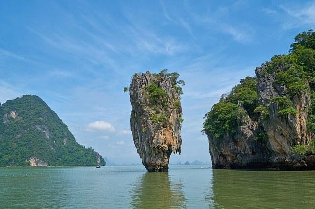8 Reasons to Visit Southeast Asia