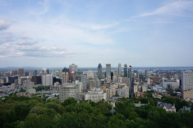 Perfect 3-Day Montreal Itinerary: The Best Way to Spend 3 Days in Montreal
