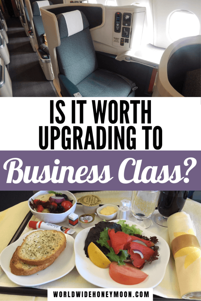 Is business class worth it? | Business Class Flight | Business Class Seats | Travel Hacking Tips | Business Class Lounge | Business Class Flight Luxury | Business Class Travel | Flight Upgrade Tips | Flying Business Class Tips | Travel Hacking For Beginners | Travel Hacking Credit Cards | Business Class Upgrade | Perks of Flying Business Class