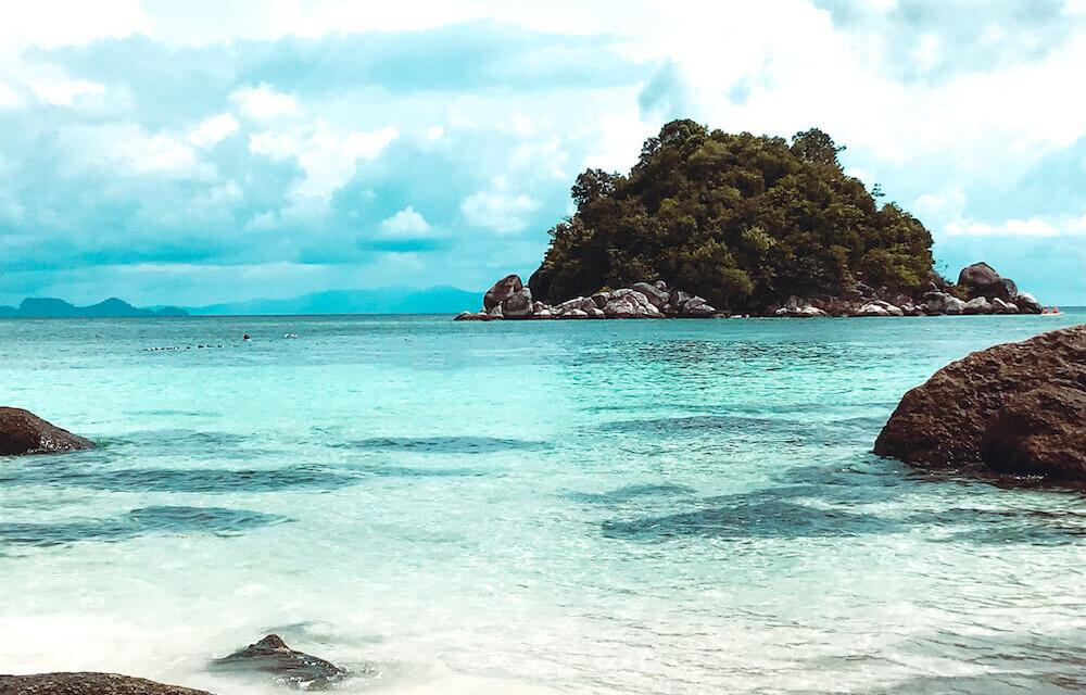 The Ultimate Thailand Honeymoon Guide And Thailand Honeymoon Itinerary