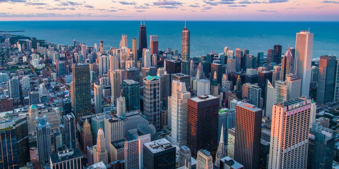 Top Things to do in Chicago: Where to Stay, Eat, and Play in Chicago