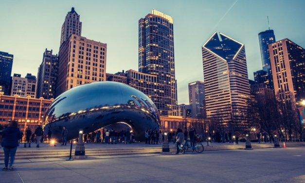 The Perfect 3 Days in Chicago Itinerary: The Ultimate Insider's Guide!