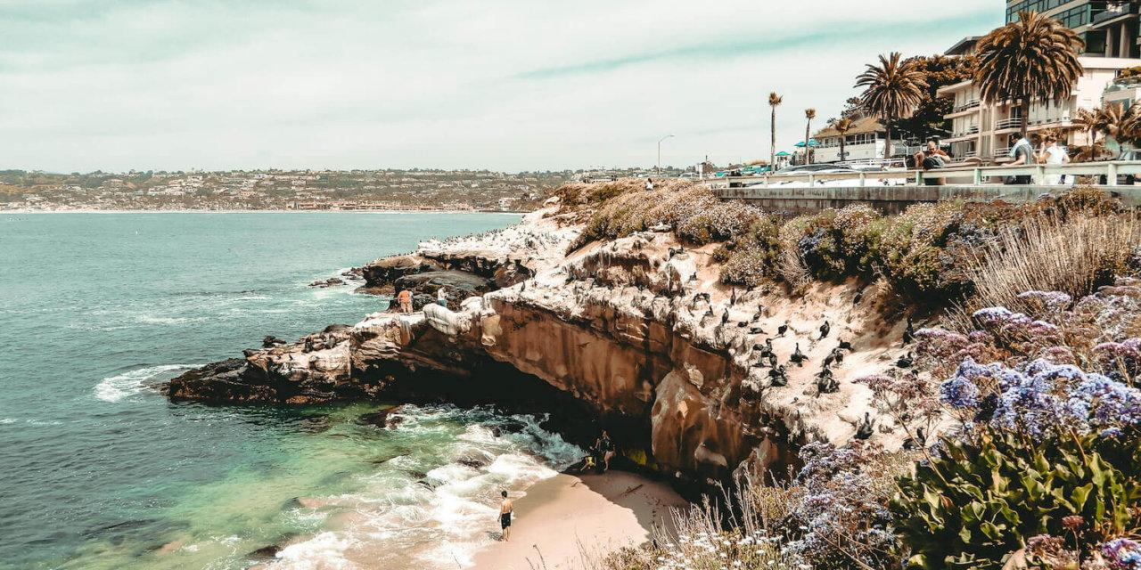 The Ultimate 1 Day San Diego Itinerary That You'll Love