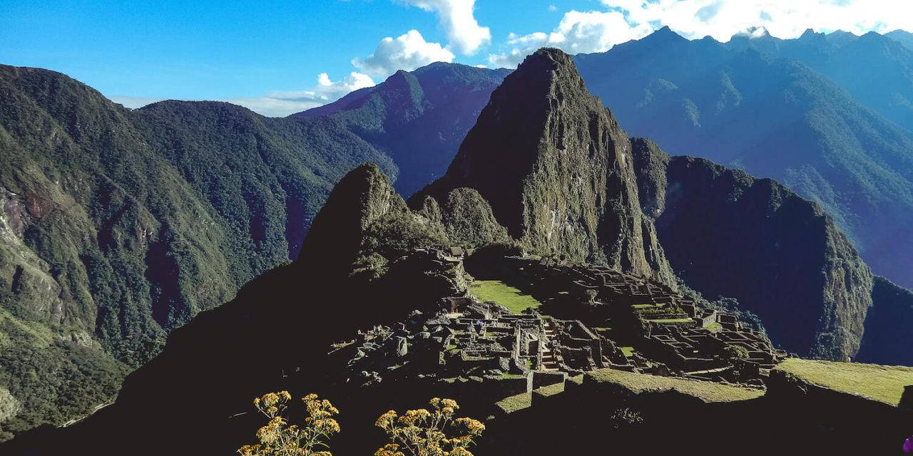 Perfect Machu Picchu Itinerary: How to Visit the Lost City of the Incas in One Day
