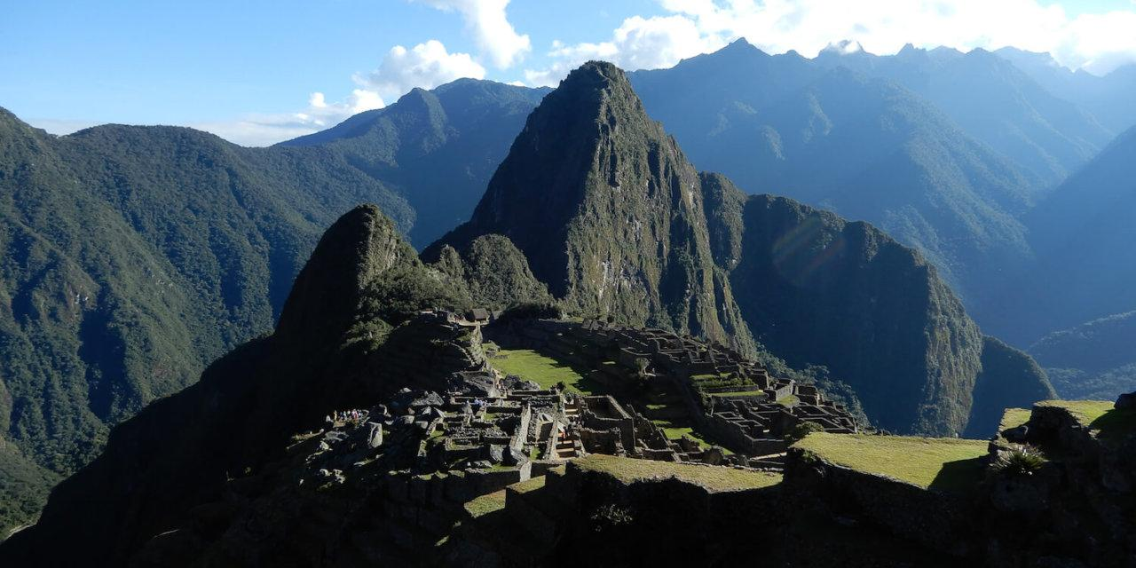 How Much Does a 10-Day Trip to Peru Cost?