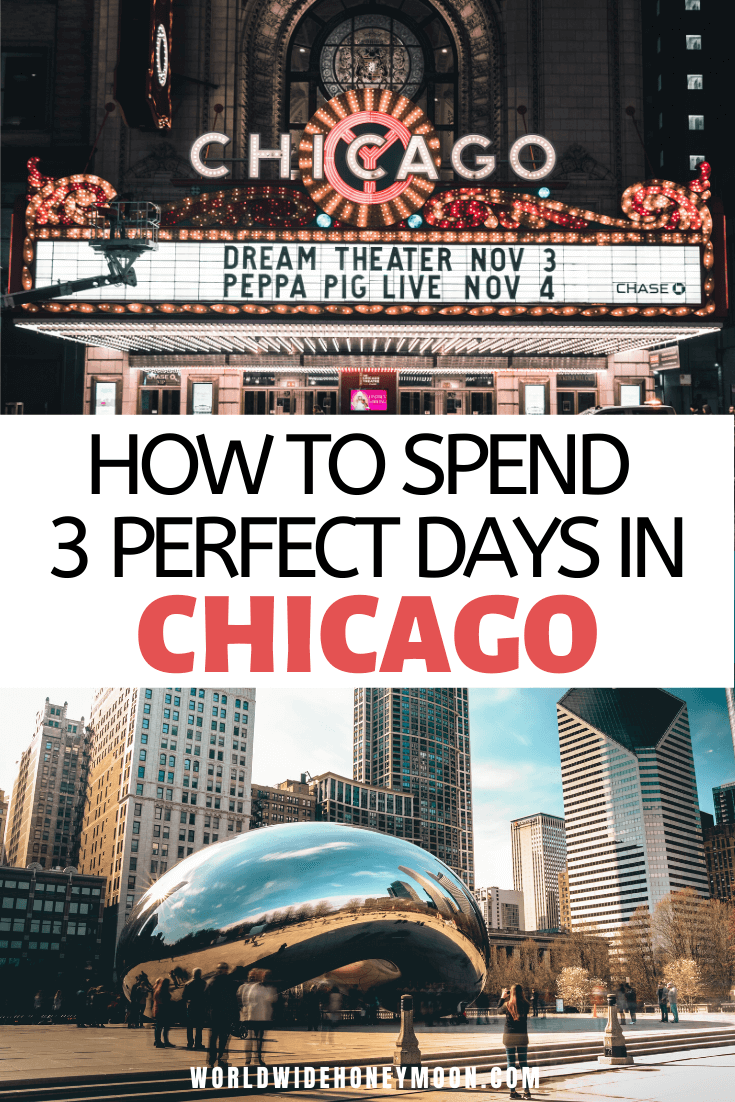 3 Days in Chicago | Things to do in Chicago | Chicago Things to do in Winter | Chicago Photography | Chicago Travel Guide | Where to Eat in Chicago | Places to Visit in Chicago | Chicago Itinerary | Chicago Neighborhoods | Chicago Activities | Chicago Attractions#chicago#chicagoil#usatravel#travelitinerary