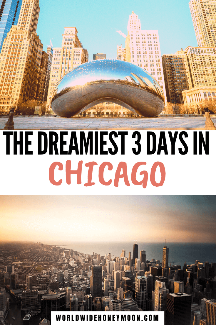 Chicago Things to do in | Chicago Photography | Chicago Things to do in Winter | Chicago Things to do in Summer | Chicago Itinerary Winter | Chicago Itinerary Summer | Chicago Travel Summer | Chicago Travel Guide | 3 Days in Chicago | Chicago 3 Days | Chicago Itinerary 3 Days | What to Pack for 3 Days in Chicago | Chicago Things to do in 3 Days#chicago#chicagotravel#usatravel#midwesttravel#chitown