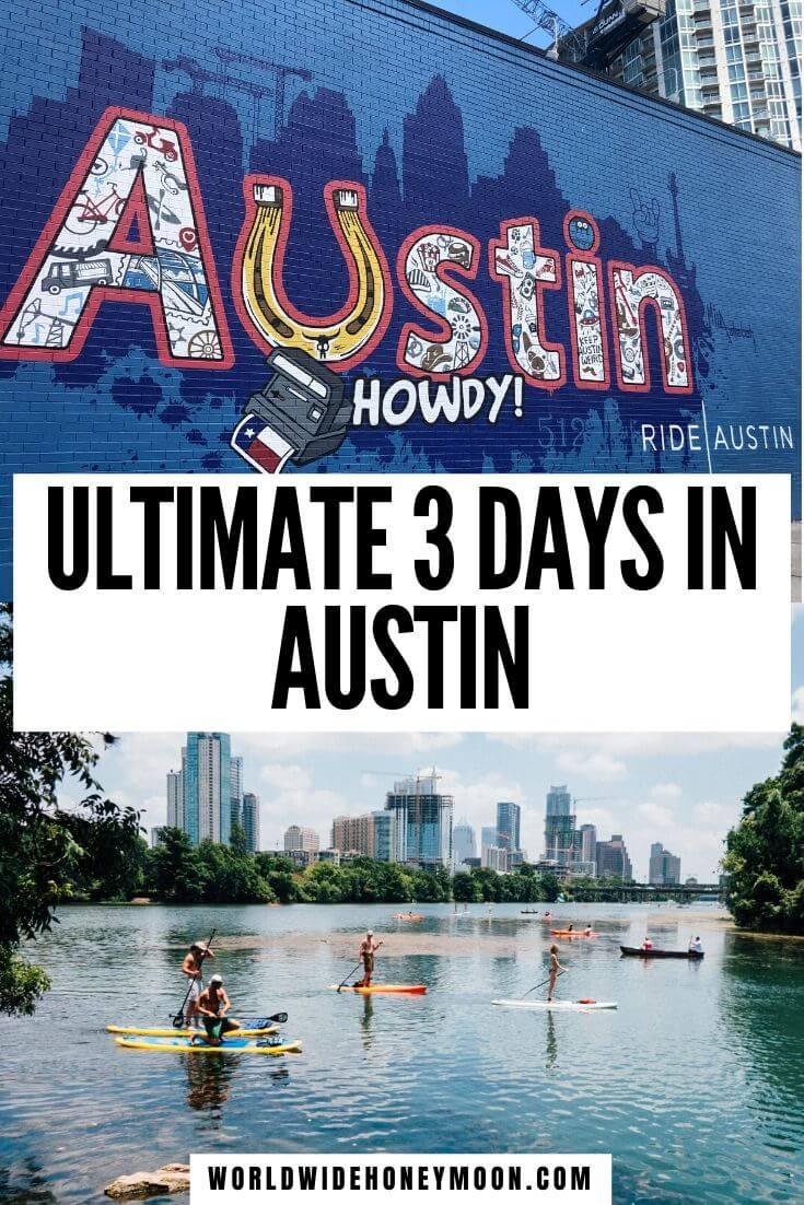 Austin Texas Things To Do | Austin Texas | Austin Bachelorette Party | Austin Texas Photography | Austin Texas Things to do in Winter | Austin Itinerary | Austin Texas Itinerary | Austin Bachelorette Party Itinerary | Austin Weekend Itinerary | Austin Tx Itinerary | Austin 3 Day Itinerary | 3 Days in Austin Texas | Austin Texas 3 Days | Austin 3 Days#austin#austintexas#texas#austintravel