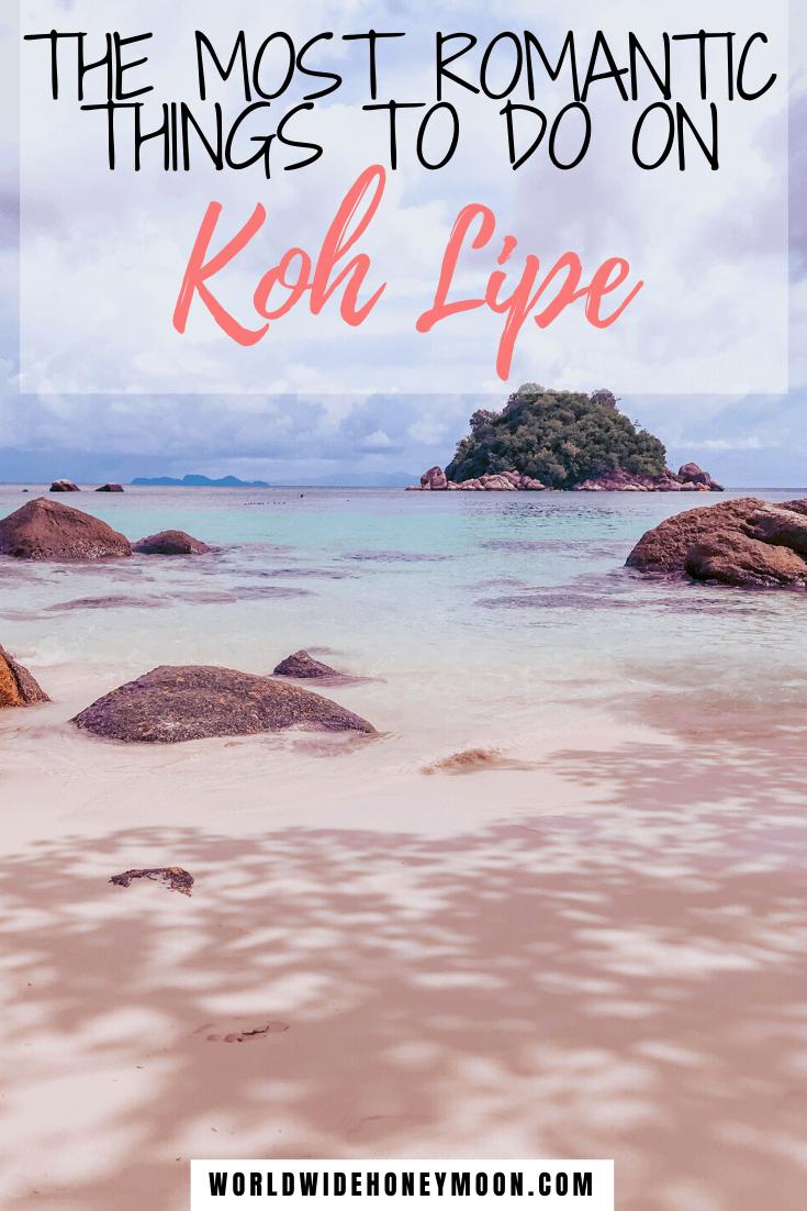 Koh Lipe Thailand | Koh Lipe Photography | Koh Lipe Beach | Koh Lipe Thailand Beaches | Koh Lipe Thailand Resorts | Koh Lipe Hotel | What to do in Koh Lipe Thailand | Koh Lipe Thailand Bungalows | Things to do on Koh Lipe | Koh Lipe Things to do | How to Get to Koh Lipe Thailand #kohlipe #thailand #kohlipethailand #thailandbeaches