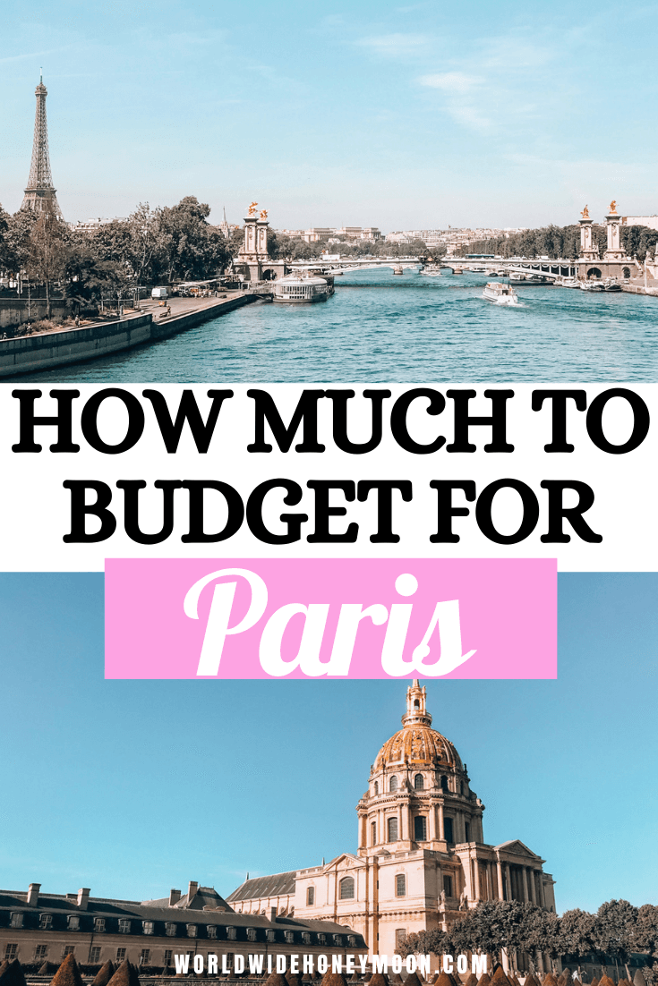 This is the ultimate trip to Paris budget | Paris Budget Travel | Paris Budget Hotels | Paris Budget Food | Cost to Travel to Paris | Paris Travel Cost | How to Budget For Paris | How to Travel to Paris on a Budget | How to do Paris on a Budget | How Much to Budget For Paris | Paris Travel Tips | Paris Travel Budget | Paris France Travel Budget | Budget Travel | Europe Destinations