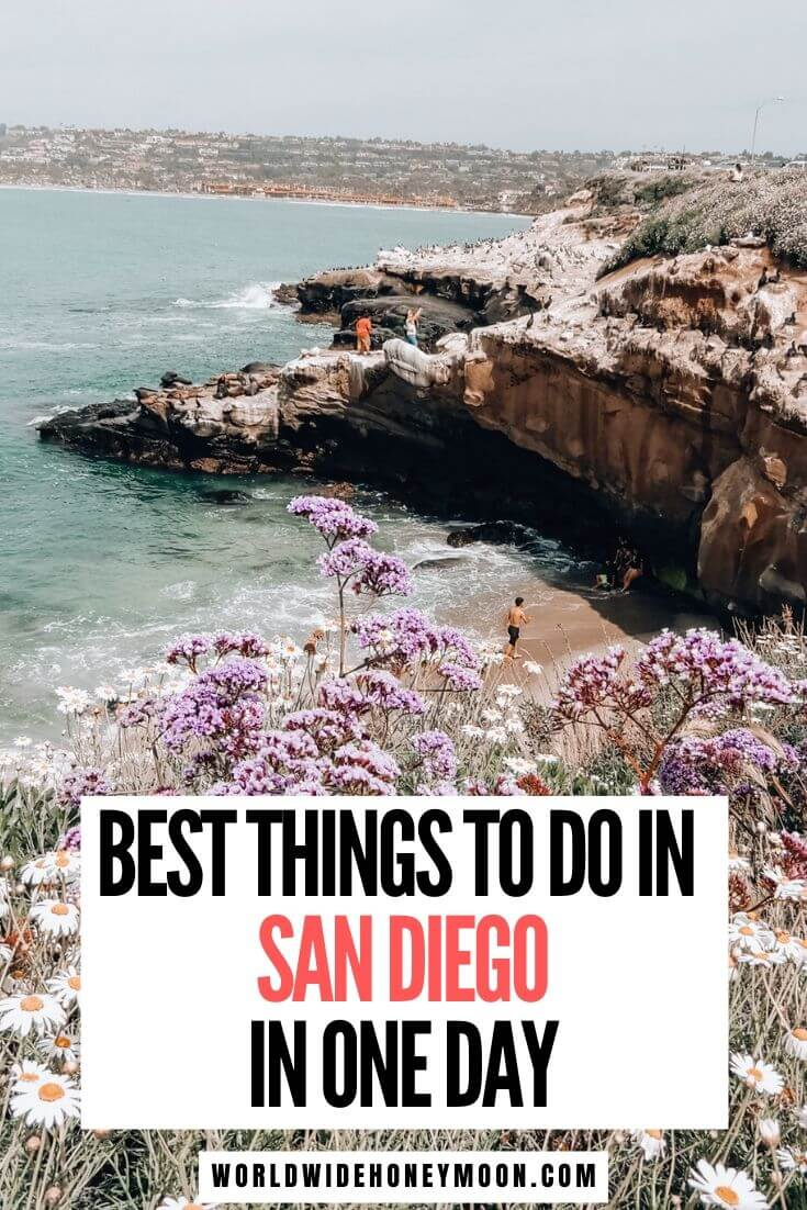 San Diego Bucket List | Things to do in San Diego | San Diego California | San Diego Honeymoon | San Diego Food Restaurants | Best Beaches in San Diego | San Diego Attractions | Balboa Park San Diego | La Jolla San Diego | Downtown San Diego Things to do in #sandiego #sandiegohoneymoon #california #usatravel
