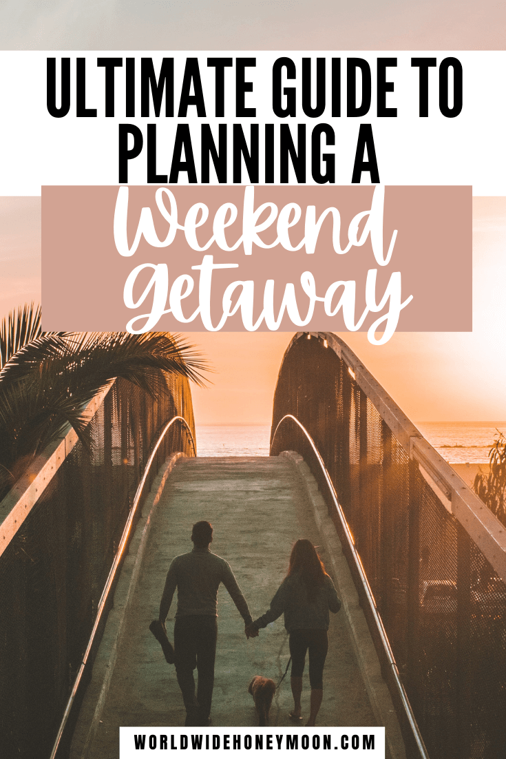 These are the best weekend getaway ideas couples | Weekend Getaway Ideas Couples East Coast | Weekend Getaway Ideas Couples West Coast | Weekend Getaway Ideas Couples California | Weekend Getaways Ideas Couples Cheap | Weekend Getaways Ideas Couples Florida | Weekend Trips for Couples | Weekend Trips in the US | Weekend Trips USA | Couples Trips USA | North America Destinations | US Destinations