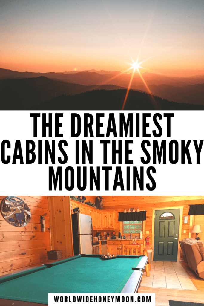 These are the best Gatlinburg Cabin Rentals | Gatlinburg Cabins | Gatlinburg Cabin Rentals Families | Gatlinburg Cabin Rentals Romantic | Gatlinburg Cabin Wedding | Gatlinburg Cabins Romantic | Gatlinburg Chalets | Gatlinburg Tennessee Cabins Chalets | Best Cabins in Gatlinburg | Where to Stay in Gatlinburg TN | Gatlinburg Tennessee Where to Stay | Best Cabins in Smoky Mountains | Smoky Mountains Cabins | Pigeon Forge Cabin Rentals | Pigeon Forge Tennessee Cabins | North America Destinations | US Destinations