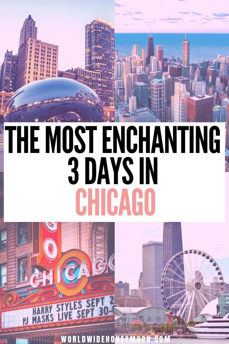 Chicago Things to do in | Chicago Photography | Chicago Things to do in Winter | Chicago Things to do in Summer | Chicago Itinerary Winter | Chicago Itinerary Summer | Chicago Travel Summer | Chicago Travel Guide | St. Patrick Day Chicago | St. Patrick Day in Chicago | 3 Days in Chicago | Chicago 3 Days | Chicago Itinerary 3 Days | What to Pack for 3 Days in Chicago | Chicago Things to do in 3 Days #chicago #chicagotravel #usatravel #midwesttravel #chitown