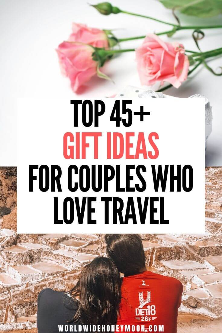 Gifts for Couples | Wedding Registry Ideas | Wedding Registry List | Wedding Gift Ideas | Wedding Gifts for Bride and Groom | Wedding Gift Ideas for Couple | Wedding Gifts #wededinggifts #weddingregistry #weddingseason #giftsforcouples