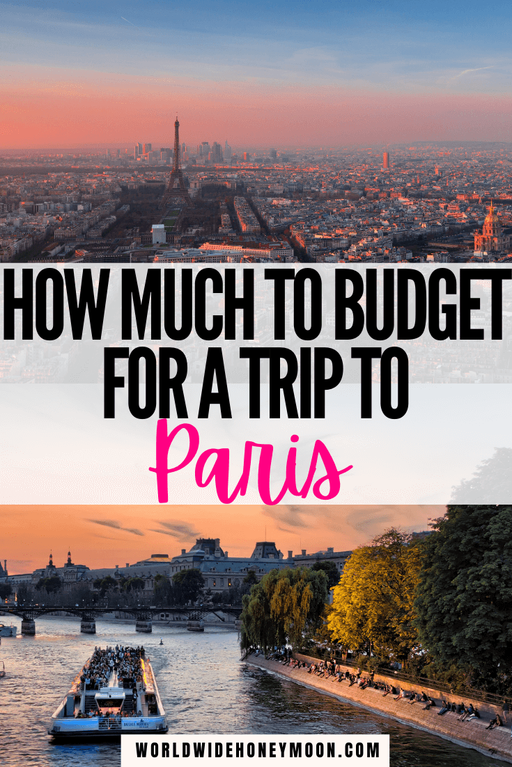 This is the ultimate trip to Paris budget | Paris Budget Travel | Paris Budget Hotels | Paris Budget Food | Cost to Travel to Paris | Paris Travel Cost | How to Budget For Paris | How to Travel to Paris on a Budget | How to do Paris on a Budget | How Much to Budget For Paris | Paris Travel Tips | Paris Travel Budget | Paris France Travel Budget| Budget Travel | Europe Destinations