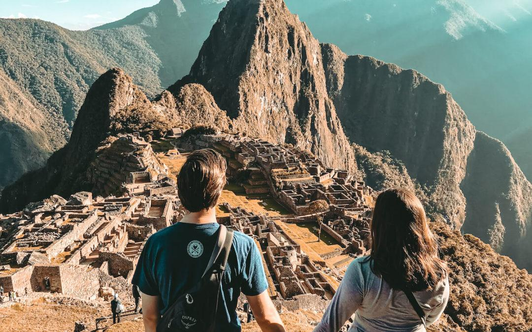 The 7 Best Day Trips from Cusco That You'll Love