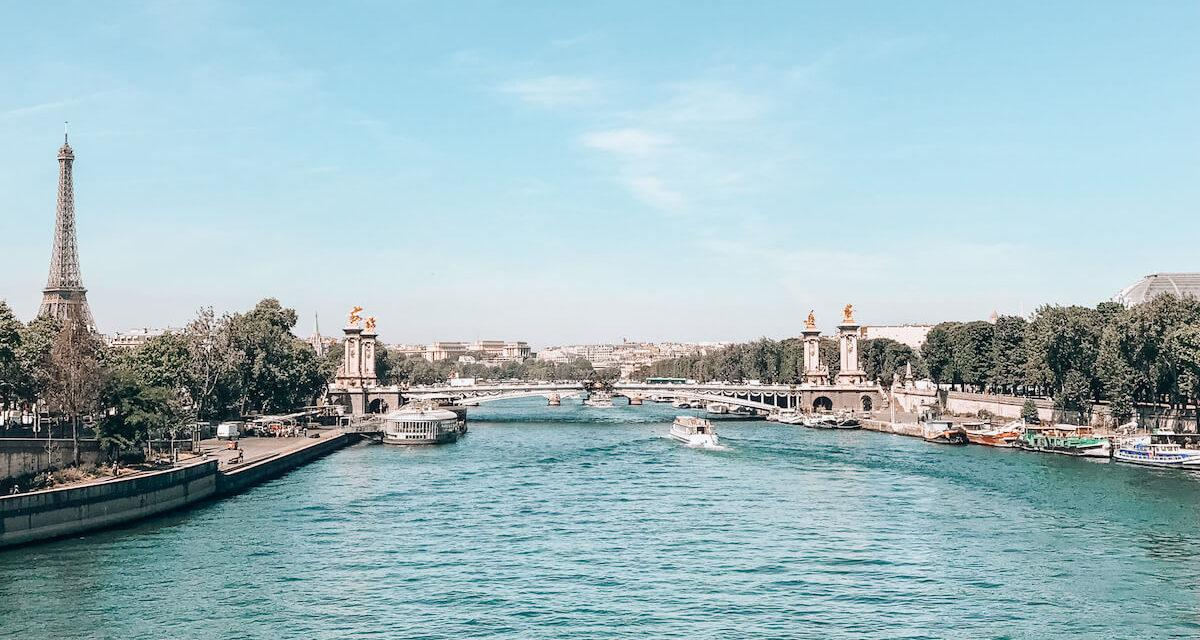 How Much Does a Trip to Paris Cost? The Perfect Budget For Paris