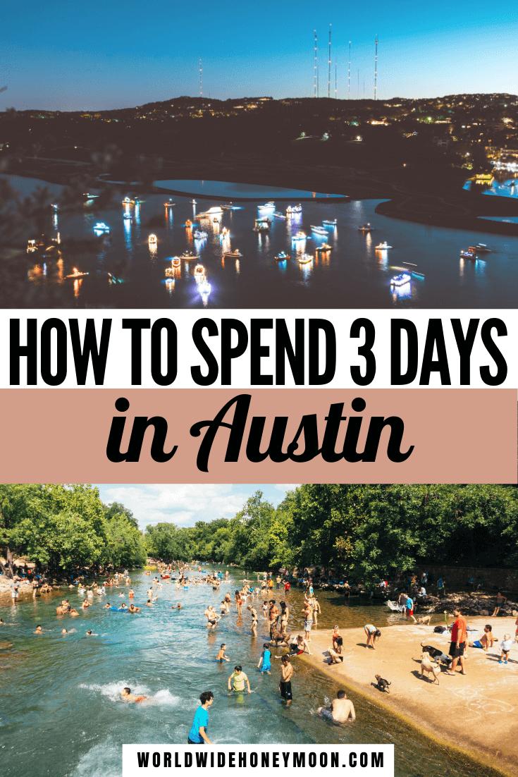 Austin Texas Things To Do | Austin Texas | Austin Bachelorette Party | Austin Texas Photography | Things to do in Austin Texas | Austin Itinerary | Austin Texas Itinerary | Austin Bachelorette Party Itinerary | Austin Weekend Itinerary | Austin Tx Itinerary | Austin 3 Day Itinerary | 3 Days in Austin Texas | Austin Texas 3 Days | Austin 3 Days