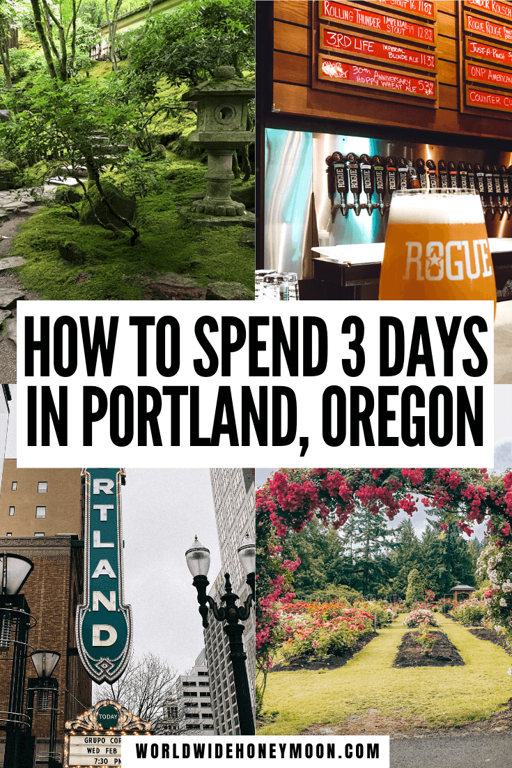 These are the top things to do in Portland Oregon | Portland Oregon Itinerary | 3 Days in Portland Oregon | Portland 3 Days | Weekend in Portland | Portland Oregon Food | Portland Hotels | Portland Day Trips | Travel to Portland, Oregon#portlandoregon#portlandtravel#pacificnorthwest#usatravel#couplestravel
