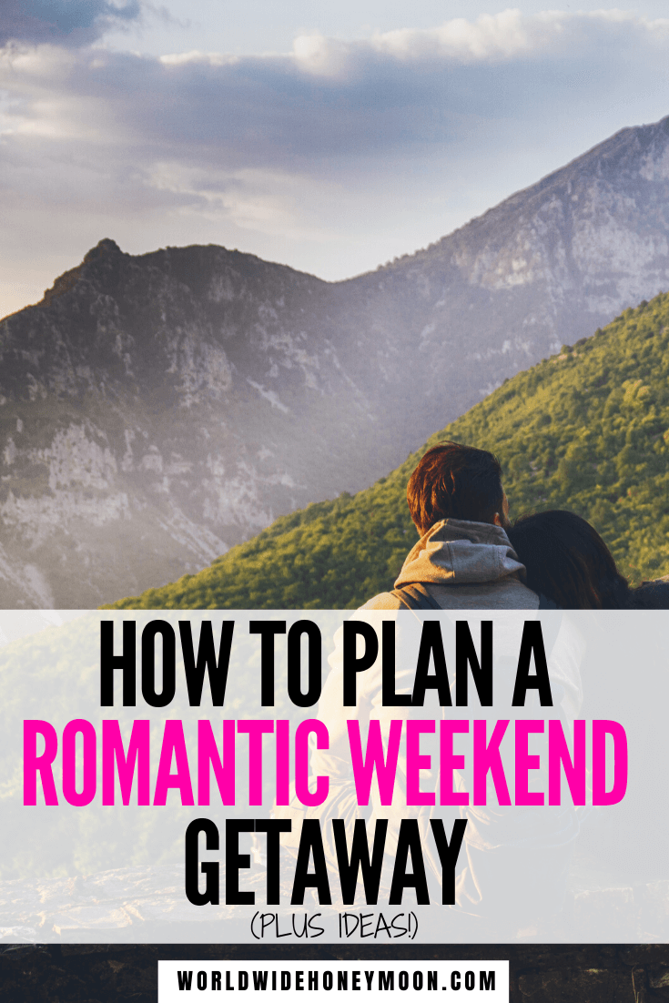 These are the perfect weekend getaway ideas for couples | Weekend Getaway Ideas Couples East Coast | Weekend Getaway Ideas Couples West Coast | Weekend Getaway Ideas Couples California | Weekend Getaways Ideas Couples Cheap | Weekend Getaways Ideas Couples Florida | Weekend Trips for Couples | Weekend Trips in the US | Weekend Trips USA #weekendtrips #weekendgetaways #couplesweekendgetaways #couplestripsusa