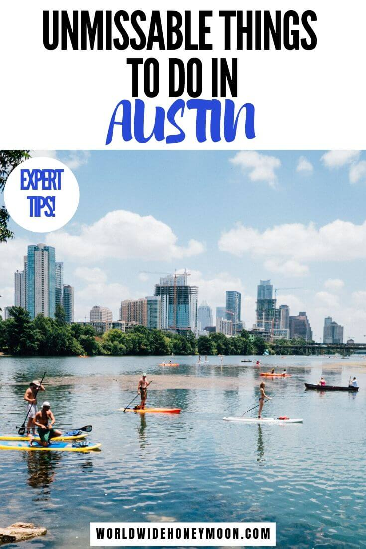 3 Days in Austin Texas | Austin Texas 3 Days | Austin 3 Days | Austin Weekend Itinerary | Austin Itinerary | Where to stay in Austin Texas | Austin Eats | Austin Texas Things to do | Austin bachelorette party | Austin Texas photography | Austin Texas Food | What to do in Austin | Austin Nightlife #austintexas #austin #texas #usatravel