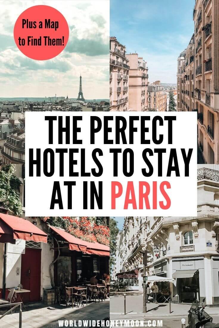 Paris Arrondissement | Paris Arrondissement Guide | Paris Arrondissement Map | Paris Hotels | Paris Travel | Paris Photography | Paris Hotels Affordable | Paris Hotels Luxury | Paris Hotels #paris #parisfrance #parishotels #arrondissement