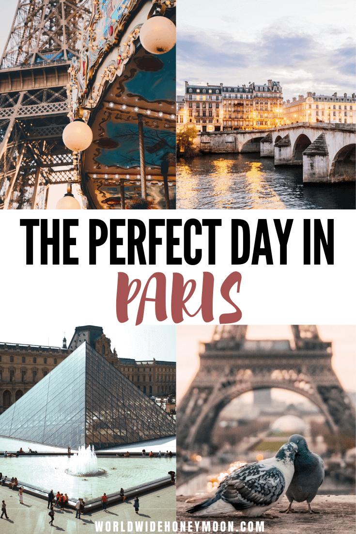 1 Day in Paris | 1 Day in Paris France | 1 Day in Paris Tips | 1 Day in Paris Travel | Paris 1 Day | Paris 1 Day Itinerary | Paris Itinerary | Paris Itinerary Map | Paris Travel Ideas | Paris Honeymoon Ideas | 24 Hours in Paris | 24 Hours in Paris France | Paris in a Day | 24 Hours in Paris One Day#parisfrance#paristravel#parishoneymoon#francetravel#couplestravel