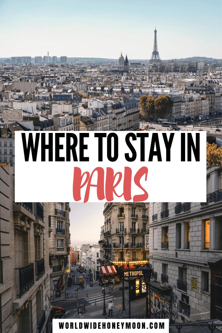 Best Arrondissements in Paris | Paris Arrondissement | Paris Arrondissement Guide | Paris Arrondissement Map | Paris Hotels | Paris Travel | Paris Photography | Paris Hotels Affordable | Paris Hotels Luxury | Paris Neighborhood Guide | Paris Neighborhoods | Paris Neighborhood Map | Paris Honeymoon#paris#parisfrance#parishotels#arrondissement