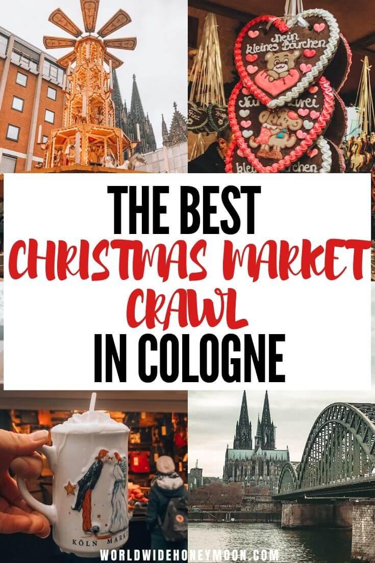 Cologne Christmas Market | Cologne Christmas | Cologne Christmas Market Germany | Cologne Christmas Market Food | Christmas in Cologne | Cologne Germany Christmas | Koln Christmas Market | Christmas Market Germany | Christmas Market Outfit | Christmas Market Ideas #colognechristmasmarket #christmasmarket #cologne #germany #koln