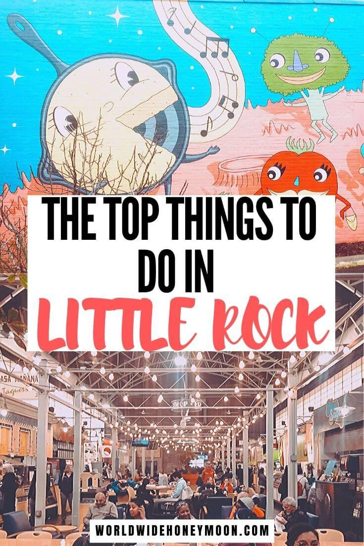 Little Rock Arkansas | Things to do in Little Rock | Little Rock Arkansas Restaurants | Little Rock Arkansas Photography | 2 Days in Little Rock | Arkansas Travel | Little Rock Travel #littlerock #littlerockarkansas #arkansas #littlerockcity #usatravel