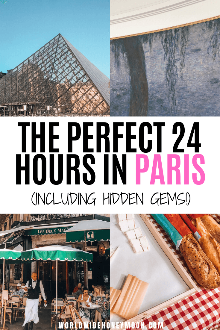 Find the best way to spend 1 Day in Paris | 1 Day in Paris France | 1 Day in Paris Tips | 1 Day in Paris Travel | Paris 1 Day | Paris 1 Day Itinerary | Paris Itinerary | Paris Itinerary Map | Paris Travel Ideas | Paris Honeymoon Ideas | 24 Hours in Paris | 24 Hours in Paris France | Paris in a Day | 24 Hours in Paris One Day#parisfrance#paristravel#parishoneymoon#francetravel#couplestravel