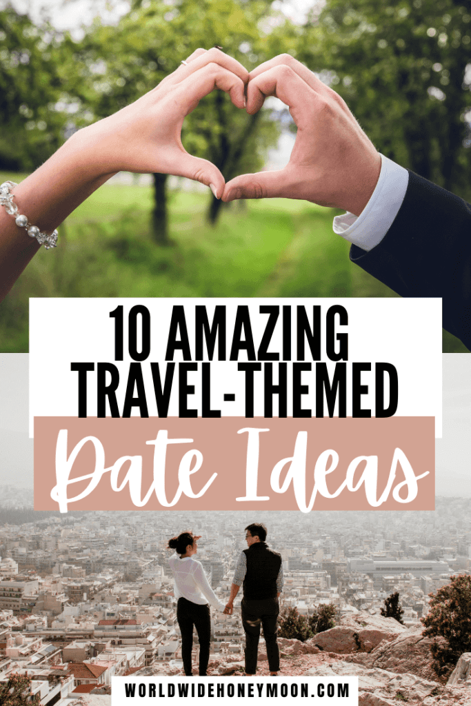 These are the best romantic weekend staycation ideas | Staycation Ideas | Staycation Ideas for Couples | Staycations | Travel While at Home | Can't Wait to Travel | Staycation Ideas for Couples at Home | Can't Afford to Travel | Can't Travel | Date Night Ideas | Date Night Dinner Recipes | Date Night Ideas at Home | Date Night Themes Couples | Valentines Day Date Night Ideas | Valentines Day Date Ideas