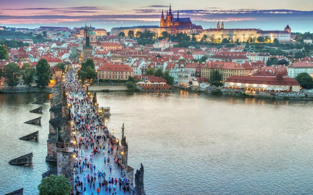 2 Days in Prague Itinerary: The Ultimate Insider's Guide