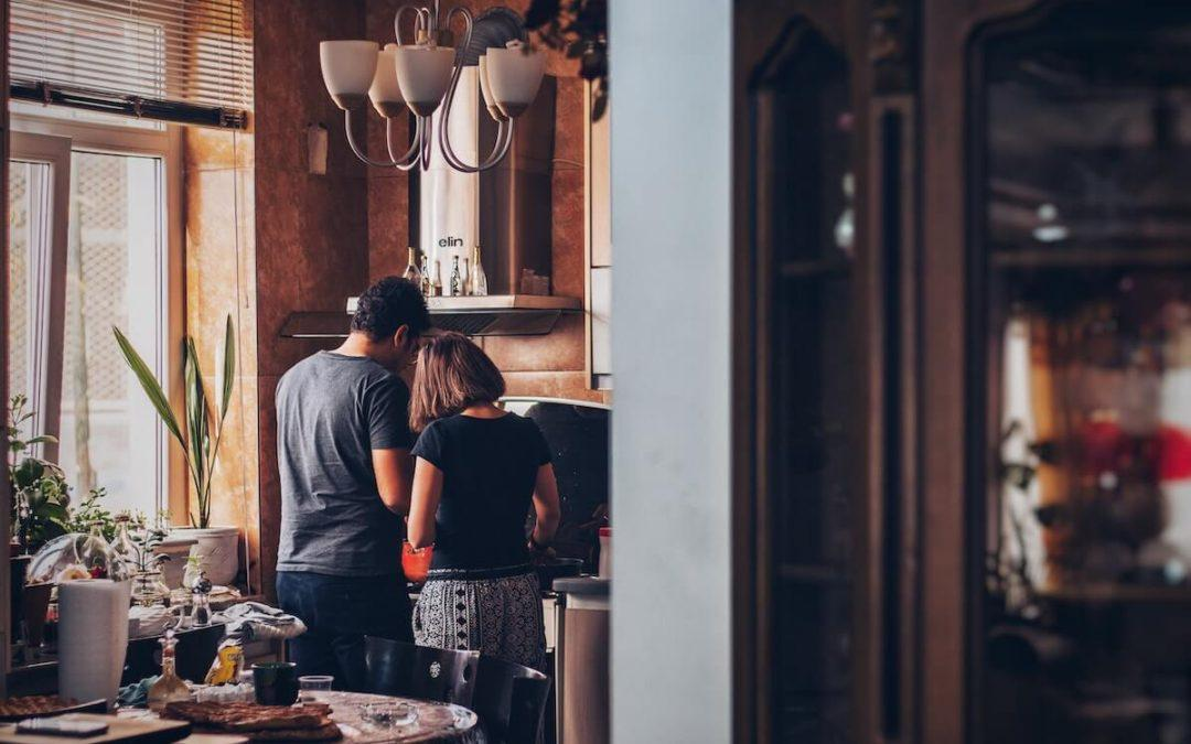 Ultimate Romantic Staycation Ideas for Couples Who Love Travel