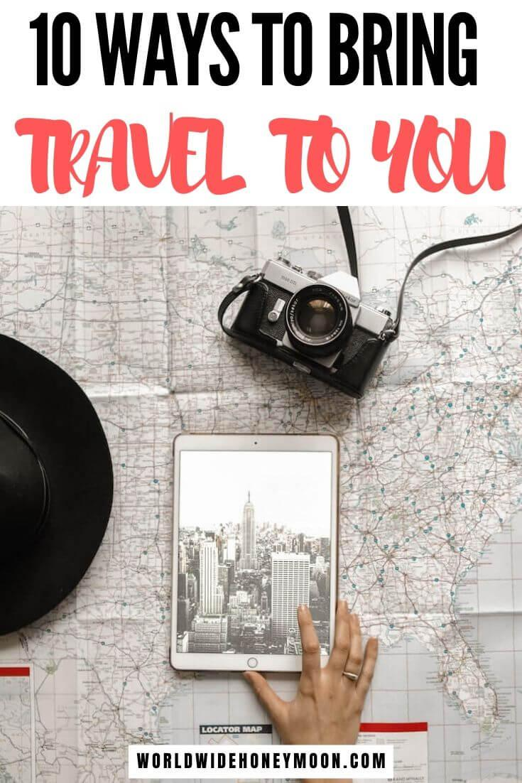 Staycation Ideas | Staycation Ideas for Couples | Staycations | Travel While at Home | Can't Wait to Travel | Staycation Ideas for Couples at Home | Can't Afford to Travel | Can't Travel#staycation#staycationideas#travelathome#travelideas