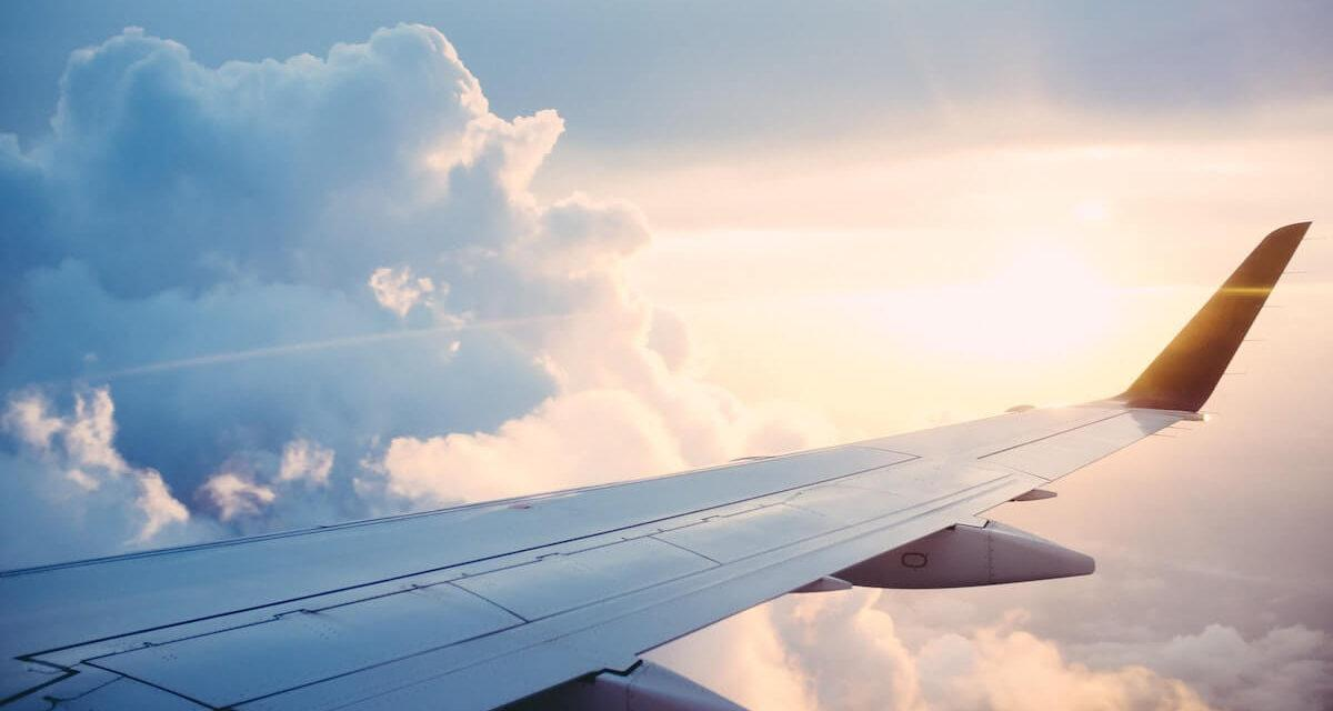 The Ultimate Guide on How to Change Your Flight on Many US Airlines