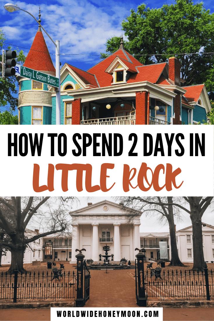 Little Rock Arkansas | Things to do in Little Rock | Little Rock Arkansas Restaurants | Little Rock Arkansas Photography | 2 Days in Little Rock | Arkansas Travel | Little Rock Travel | Weekend in Little Rock#littlerock#littlerockarkansas#arkansas#littlerockcity#usatravel