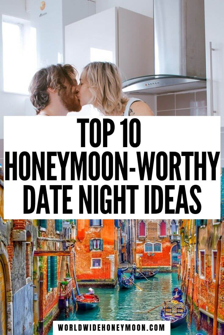 Staycation Ideas | Staycation Ideas for Couples | Staycations | Travel While at Home | Can't Wait to Travel | Staycation Ideas for Couples at Home | Can't Afford to Travel | Can't Travel | Date Night Ideas | Date Night Dinner Recipes | Date Night Ideas at Home | Date Night Themes Couples #staycation #staycationideas #travelathome #travelideas