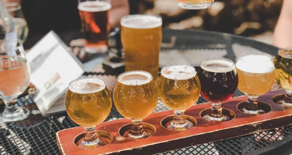The 8 Best Breweries in Cincinnati You Need to Visit (By a Local!)