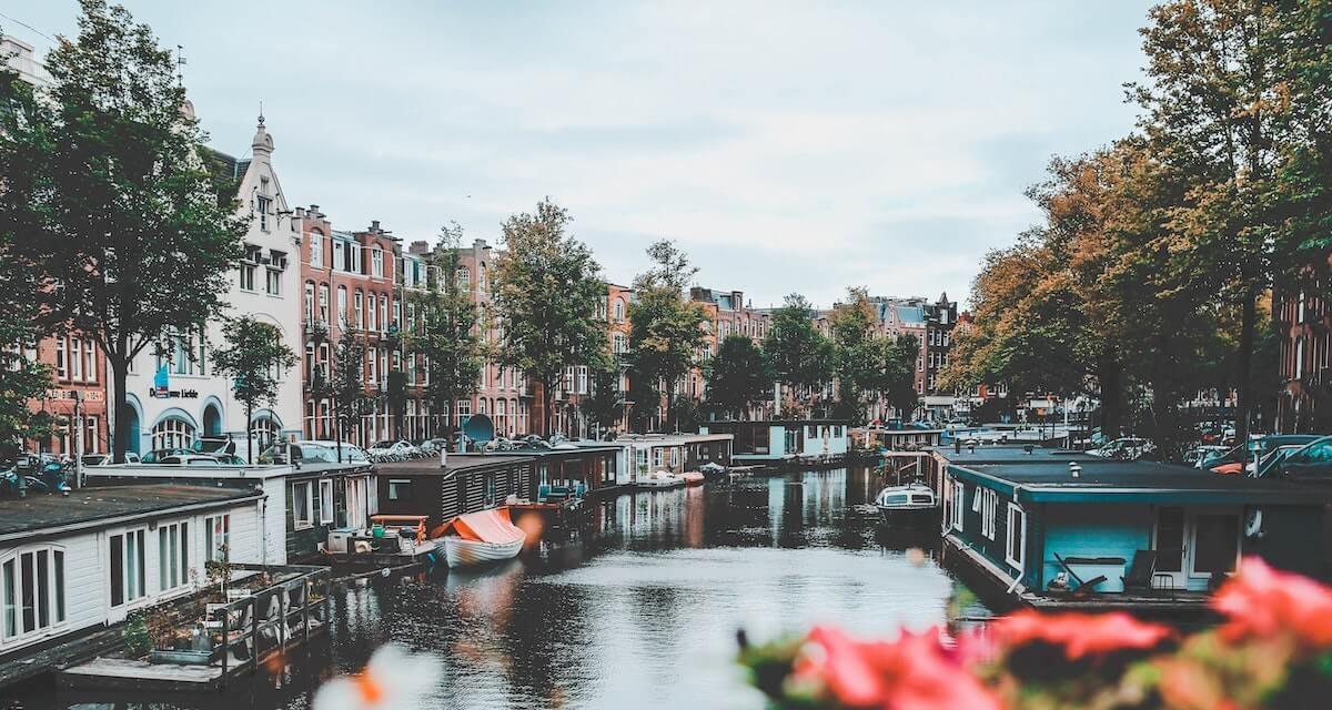 25 Best Honeymoon Destinations in Europe