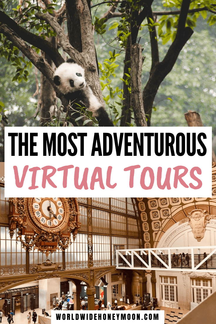 Virtual Tours of Museums | Best Virtual Tours | Virtual Safari | Virtual Museum Tour | Virtual Visit Machu Picchu | Virtual Visit National Park | Virtual Art Museum Visit | Zoo Live Cams | Virtual Travel | Virtual Travel Around the World | Travel From Home | Virtual Tours | Virtual Museums Around the World #virtualtours #travelathome #travelingathome #virtualmuseumtours