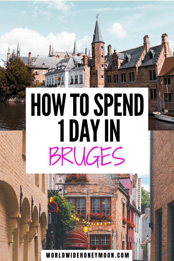 How to spend the perfect 1 day in Bruges | Day Trip to Bruges | Bruges Day Trip | Bruges Belgium Day Trip | Bruges 1 Day | Bruges 1 Day Itinerary | Things to do in Bruges Belgium | Bruges Christmas | Bruges Belgium Food#bruges#belgium#brugesbelgium#brugeschristmas