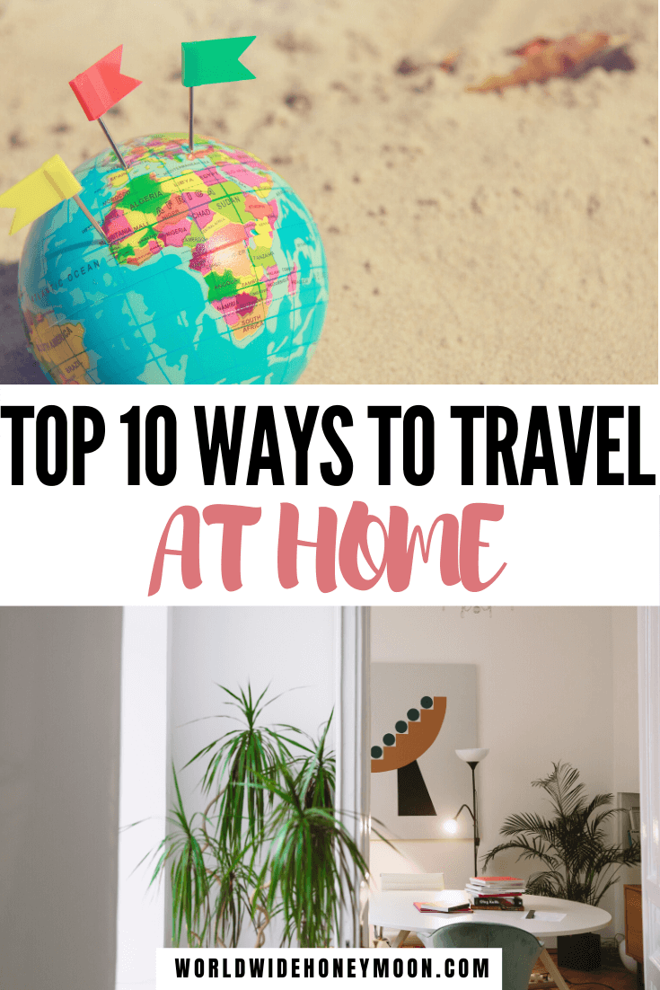 Staycation Ideas | Staycation Ideas for Couples | Staycations | Travel While at Home | Can't Wait to Travel | Can't Afford to Travel | Can't Travel| Stuck at Home #staycation#staycationideas#travelathome#travelideas