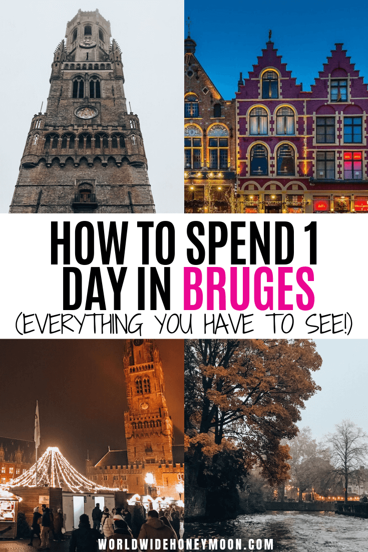 How to spend the perfect 1 day in Bruges | Day Trip to Bruges | Bruges Day Trip | Bruges Belgium Day Trip | Bruges 1 Day | Bruges 1 Day Itinerary | Things to do in Bruges Belgium | Bruges Christmas | Bruges Belgium Food#bruges#belgium#brugesbelgium#brugeschristmas #1dayinbruges