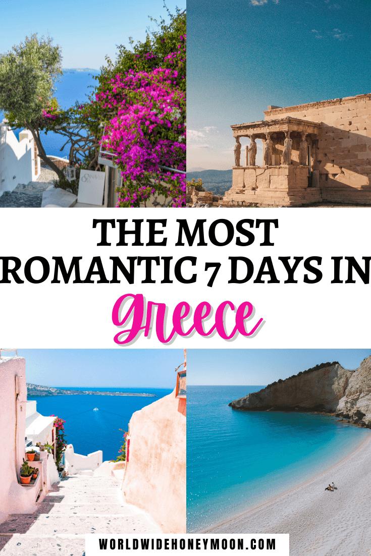 7 Days in Greece (1)
