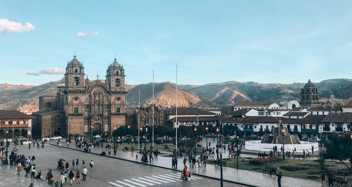 These are Hands-Down the 12 Best Things to do in Cusco, Peru